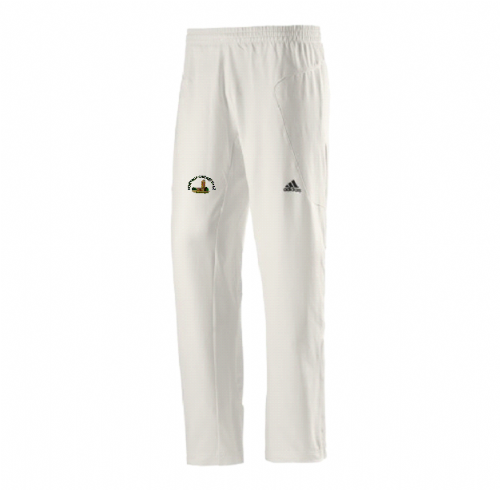 Northop C.C. Match Day Pant